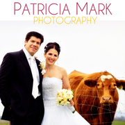 Patricia Mark Photography