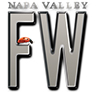 Napa Valley Film Works Videography