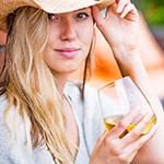 Nanci Kerby Portrait Photography