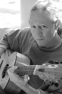 Michael Mandrell, Songwriter