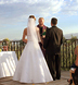 Napa Valley Officiant List