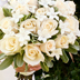 Napa Valley Florist Listing